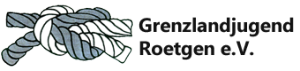 logo_340_80-300x71